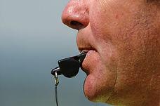 man-blowing-whistle.jpg