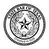 STATE-BAR-SEAL_BLK.png