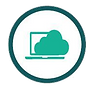 onpremise logo.png