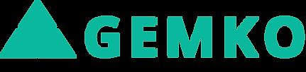 gemko logo - transparent.png