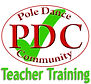 Pole Dance Community