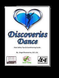 Pole Dance Guide
