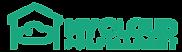 Logo My Cloud Fulfillment.png