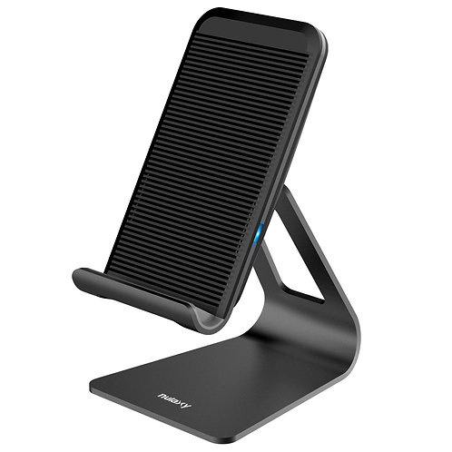 WCT01 Wireless Charger