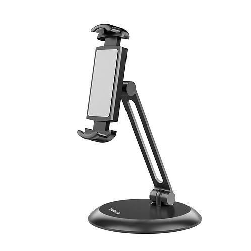 L1 Adjustable Smartphone and Tablet Stand