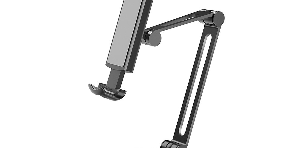 L2 Adjustable Smartphone and Tablet Stand