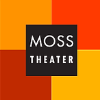 Moss Theater banner_edited.png