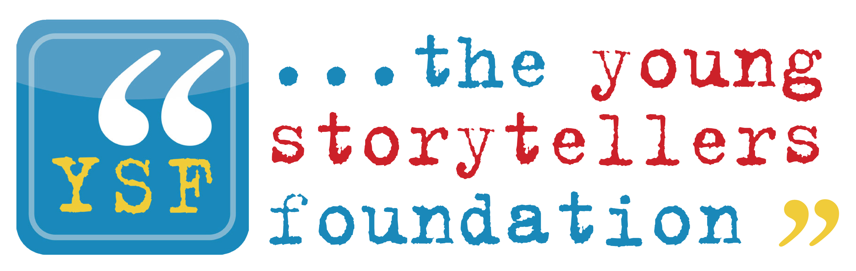 Young Storytellers Foundation