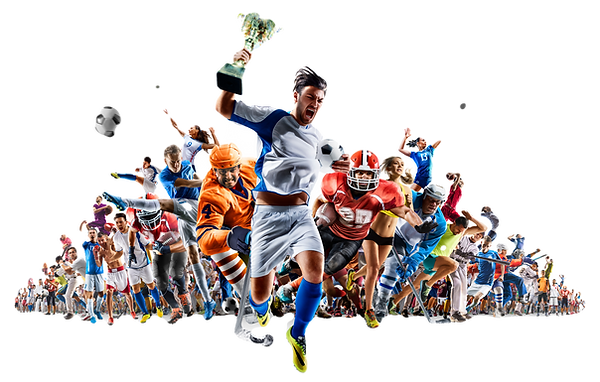 Grand%20sports%20collage%20soccer%20bask