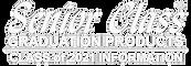 Senior Class Graduation Products logo
