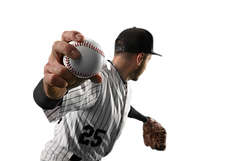 Isolated%20Baseball%20player%20throws%20