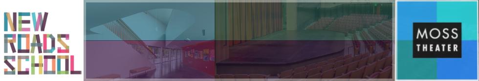 MT Website header.png