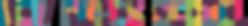 New_Roads_School_Horizontal_Logo_RGB (1)