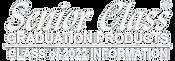 logo - newletter heading - class of 2022