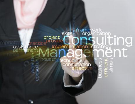 Executive press virtual Screen-_Consulti