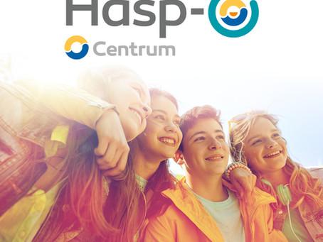 Inschrijven in Hasp-O Centrum? Klik hier!