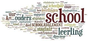 Schoolreglement_20-21.JPG
