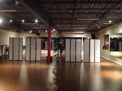 D2R Dance Studio