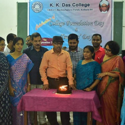 Fig 31    Foundation day Celebration 05.