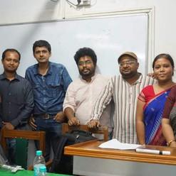 Seminar of English Department.jpg