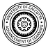 University-of-Calcutta.png