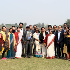 Fig 30   Different Faculty Members.jpg