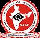 NAAC_LOGO.png