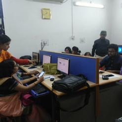 ICT training.jpg