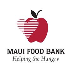 676_maui-food-bank-kahului_aes.png