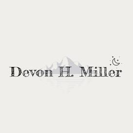 Devon H. Miller Logo.jpg