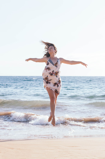 skylar marks photographer levitation photography dance hawaii maui