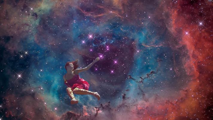 skylar marks photographer go pro photography portrait underwater space photoshop composite fashion dance maui hawaii midnight gallery