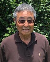 Wahiawa_Yuki Kitagawa.JPG