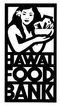 hawaii_food_bank_charity_711.png