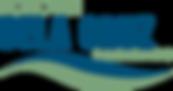 ddc logo colors 6.png