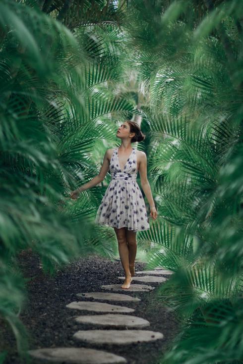 skylar marks photography model fashion portrait hawaii maui beach