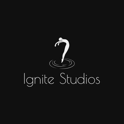 Ignite Studios © Skylar Marks