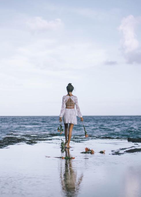 skylar marks photographer photography hawaii fashion oahu
