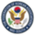 Mid-South_The federation of Korean Assoc