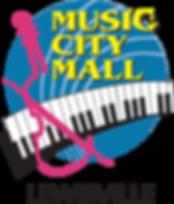 MCM-Lewisville_logo.png