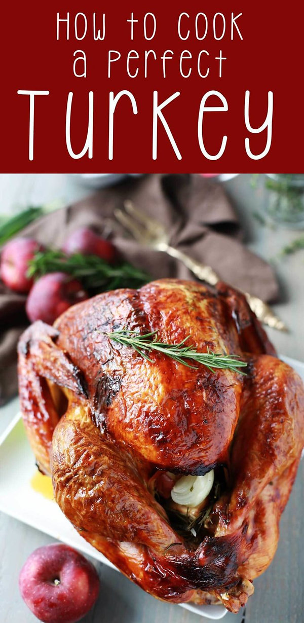 how-to-cook-a-perfect-turkey-hero.jpg