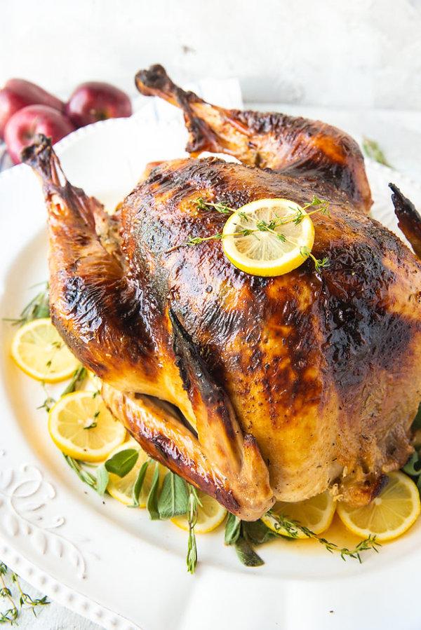 Roast-Turkey-ezpz-8-683x1024.jpg