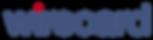 Wirecard_Logo.svg.png