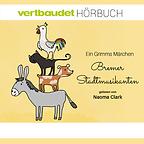 Bremer_Stadtmusikanten_Hörbuch_Cover_Ver