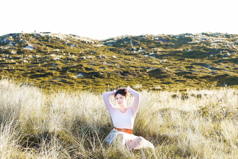 Naoma Clark Photograyphy Laura Sylt 2