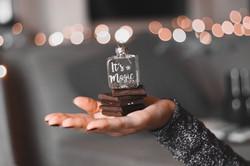 Makri Schokolade Christmas Shoot 16
