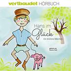 Vertbaudet_Hörbuch_HansimGlück.png
