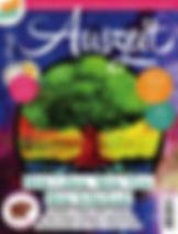 Auszeitmagazin022019.jpg