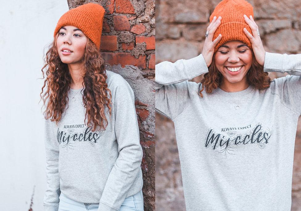 MiracleSweaterGrau.jpg