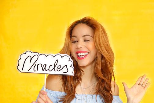 MiraclesNaomaClarkWebsite.jpg